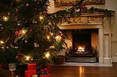 christmas-tree-english-country-house.jpg (286×190)
