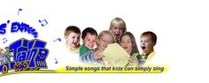 Music and children with Down syndrome (also autism, apraxia, dyslexia...)