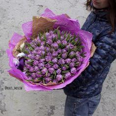 Весна- это тюльпаны охапками  #roots#roots_moscow#roots_flowers#цветымосква#доставкацветовмосква#цветысдоставкоймосква#нежность#цветылюбимой#bloom#sendflowersmoscow#moscow#flowers#flower#blossom#sopretty#spring#summer#nature#beautiful#pretty#flowerslovers#botanical#flowermagic#instablooms#bloom#blooms#botanical#floweroftheday#flowersporn#flowersmood#flowerstagram