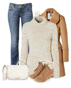 31 ideas wedge boats outfit winter coats for 2019 Winter Outfits For School, Fall Winter Outfits, Autumn Winter Fashion, Autumn Fall, School Outfits, Casual Outfits, Cute Outfits, Fashion Outfits, Boating Outfit