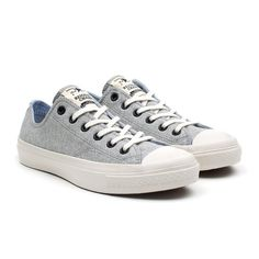 Chuck Taylor All Stars x Reigning Champ