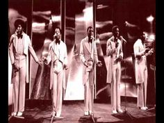 The Stylistics - I'm Stone In Love With You (1972) This is my absolute favorite song, my daddy use to sing it to me when I was little :)