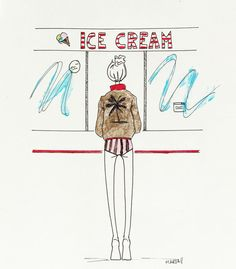 icecream_byMartaScupelli