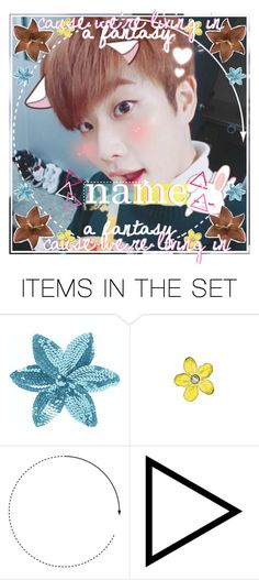 """""""❝ (open) astro mj icon 。 ❞"""" by seoul-icons ❤ liked on Polyvore featuring art, Ambersicons, seoulicons and yellowpikasan"""
