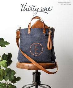Thirty One Fall, Thirty One Party, Thirty One Gifts, 31 Gifts, Thirty One Catalog, Thirty One Purses, Thirty One Business, Thirty One Consultant, 31 Bags