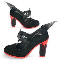 3156e657d53c89 307 Best So Shoe Me. images