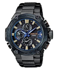 Casio Protrek Watches - Designed for Durability. Casio Protrek - Developed for Toughness Forget technicalities for a while. Let's eye a few of the finest things about the Casio Pro-Trek. Casio G-shock, Casio Watch, Casio G Shock Watches, Casio Vintage, Vintage Watches For Men, Fine Watches, Cool Watches, Casual Watches, Wrist Watches