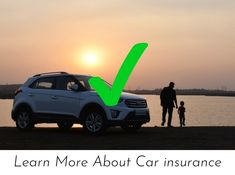 Read more about Insurance# Check the webpage for more info. Car Insurance Tips, Top Cars, Saving Money, How To Find Out, Monster Trucks, Learning, Link, Save My Money