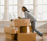 One of the best Packers and Movers in Bhiwadi. Geeta packers and movers provides broad end to end logistics and top transportation services.