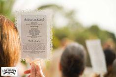 Live Happy Studio | Mission Inn Resort & Club | Wedding Photography | www.livehappystudio.com @missioninnweds