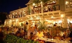 Loving the lighting!! 👌 pacific o restaurant weddings