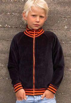 Meandi syysmallisto 2008 :::: Plyysitakki (myös ruskea), Limited edition mallisto, 74/80-146/152, 41-43 €