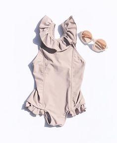 Nest, Rompers, Flats, Dresses, Fashion, Nest Box, Loafers & Slip Ons, Vestidos, Moda