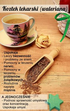 Health Diet, Health Fitness, Healthy Drinks, Healthy Eating, Natural Medicine, Natural Health, Health And Beauty, Natural Remedies, Herbalism