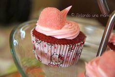 El mejor Red Velvet del mundo, tarta y cupcakes