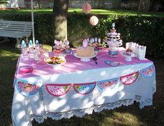 dulce-fiesta-de-sapos-y-princesas03