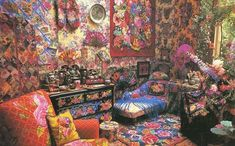 Hippie hippie hippieBoho Chic, Dreams Home, Gypsy Style, Hippie Hippie ...