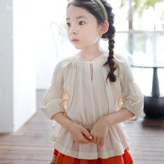 Find More Tees Information about Everweekend 2016 Kids Girls Ruffles Chiffon T Shirts Lace Frilled Beige Color Spring Fall Brand Design Tops 5pcs/lot Wholesale,High Quality lots of toy trains,China design watermelon Suppliers, Cheap lots and lots of toys from Everweekend Clothing Co.,Ltd on Aliexpress.com