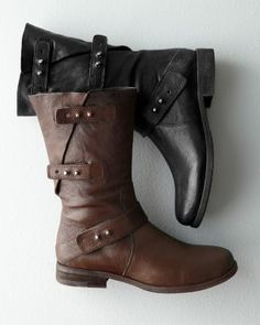 1000 images about stitch fix on pinterest garnet for Eileen fisher motor boots
