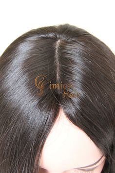 """14""""1B Style 2 Tiny Ends short hair stock and customized Mongolian hair Jewish Kosher women sheitals! Professional and best price&service! WhatsApp:+008615853264503 E-mail: info@simionhairlash.com http://www.aliexpress.com/store/group/Professional-Jewish-Kosher-Wigs/1379926_260588470.html"""