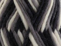 Drops Eskimo Print | New Products | Deramores