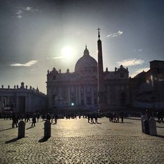 Roma en Roma, Lazio
