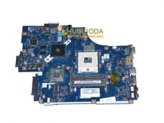 MB.N9X02.001 NEW70 LA-5891P MBN9X02001 motherboard For acer aspire 5741G laptop main board HM55 DDR3 15.6'' HD 5470 Mainboard #Affiliate