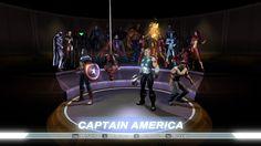 http://www.rgamesstore.com/2016/07/marvel-ultimate-alliance.html