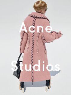 84 Best campaigns kids images   Fashion kids, Acne studios, Kids fashion d2feba185c0