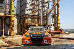 Wheel Killers - Michelisz BMW 3 by Romeodesign Bmw, Cars, Vehicles, Motorcycles, Autos, Car, Car, Automobile, Motorbikes