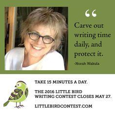 littlebirdcontest.com #writing #amwriting #writer #contest #writingcontest #creativity #shortstory #creative #canlit #littlebirdcontest