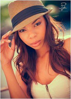 Fedora Hats as A Fashion Statement  #fedorahats #hats
