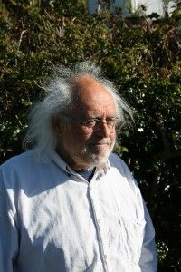 It is with great sadness that we have learned that Mick Aston passed away on 24 June. Familiar to millions for his work on Time Team, Mick's passion for archaeology and gentle good humour inspired countless viewers to follow in his footsteps. A longstanding friend ofCurrent Archaeology, we were thrilled when he started writing a column for us and were looking forward to following his fieldwork exploits in Winscombe for many years to come. Alas, it was not to be.