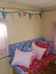 Bunting, Valance Curtains, Home Decor, Homemade Home Decor, Garlands, Valence Curtains, Buntings, Interior Design, Home Interiors