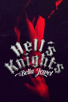 Hell's Knights (The MC Sinners Series Book 1) by Bella Jewel http://www.amazon.com/dp/B00EN6DO4G/ref=cm_sw_r_pi_dp_2e8Qwb0927H7C