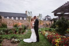 Salamander Resort Evan Rich Wedding Photography (53)