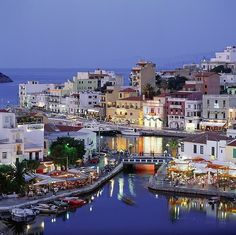 Crete Crete Greece, Greece Travel, Places Ive Been, Vacations, Scenery, Viajes, Holidays, Vacation, Landscape