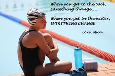 Edit Media ‹ Swim to Inspire — WordPress