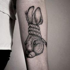 pavlo balytskyi Black White Tattoos, Design Tattoo, Tattoo Studio, Tattoo Inspiration, Tatting, Body Art, Piercings, Skull, Black And White