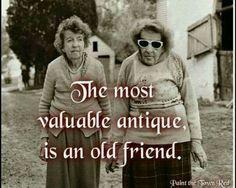 #friends #friendship