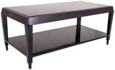 Beaumont Coffee Table #coffeetable
