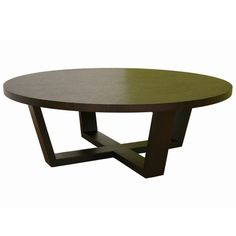 I pinned this Romford Coffee Table from the House*Tweaking event at Joss and Main!--Tables-Concept Candie Interiors