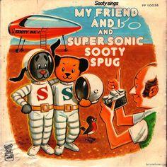 Listen to the #nearperfectpitch weekly #music #podcast ... #vinyl #vinyljunkie #lp #records #audiophile #stereophile #indie #alternative #shoegaze #britpop #punk #postpunk #newwave #madchester #nme #c86 #goth #radio #itunespodcast #googleplay #ckcufm #bandcamp #pledgemusic #peelsessions