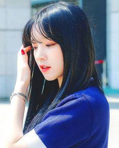 Cube Entertainment, Soyeon, Chara, Daniel Wellington, Girl Group, Asian Girl, Kpop, Collection, Wallpapers