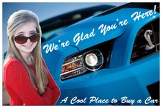 9 jimmy granger ford advertisements ideas granger ford bossier city 9 jimmy granger ford advertisements