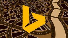 Bing 3D Maps includes #Louisville, KY
