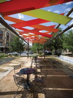 main plaza san antonio - Google Search