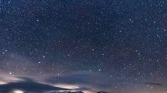 Wallpaper: https://desktoppapers.co/ns40-snow-night-sky-star-space-nature/ via http://DesktopPapers.co : ns40-snow-night-sky-star-space-nature