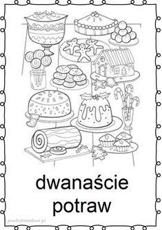 Christmas Inspiration, Kids And Parenting, Diagram, Xmas, Teaching, Activities, School, Diy, Color
