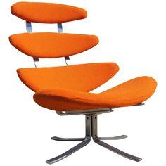 kugelsessel eero aarnio ball chair m bel pinterest sessel m bel und st hle. Black Bedroom Furniture Sets. Home Design Ideas